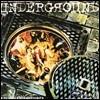 언더그라운드 영화음악 (Underground OST by Goran Bregovic) [LP]