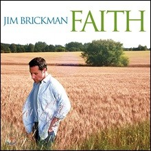 Jim Brickamn (짐 브릭만) - Faith