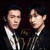 동해 & 은혁 (Donghae & Eunhyuk) - Style (CD+DVD)