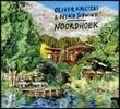 Oliver Koletzki, Niko Schwind (올리버 콜레츠키, 니코 슈빈트) - Noordhoek