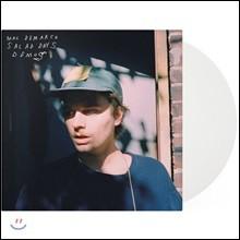 Mac DeMarco (맥 드마르코) - Salad Days Demos [화이트 컬러 LP]