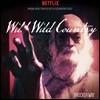 오쇼 라즈니쉬의 문제적 유토피아 다큐멘터리 음악  (Wild Wild Country Original Music from the Netflix Documentary Series) [LP]