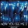 나우 유 씨 미 2 영화음악 (Now You See Me 2 OST by Brian Tyler)