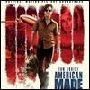 아메리칸 메이드 영화음악 (American Made OST)