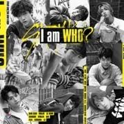 스트레이 키즈 (Stray Kids) - I am WHO