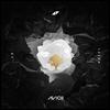 Avicii - Without You (Japan Bonus Track)