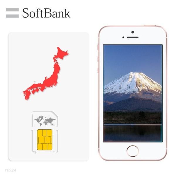 일본 데이터유심 하루 500MB   4일/5일/7일중 택일