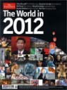 The Economist [The World In 2012]