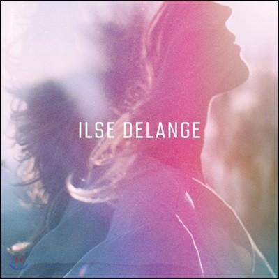 Ilse DeLange - Ilse DeLange [LP]