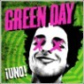 Green Day - ��UNO!