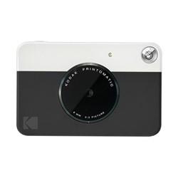 [썬포토정품] 코닥 디지털 즉석 카메라 PRINTOMATIC 블랙