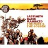 Ladysmith Black Mambazo - The Pure & The Golden (Collector's Edition)(2CD)