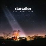 Starsailor (스타세일러) - All This Life