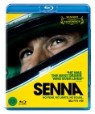 세나: F1의 신화 : 블루레이