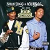 Snoop Dogg & Wiz Khalifa - Mac And Devin Go To High School Soundtrack