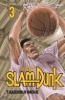 슬램덩크 신장재편판 3