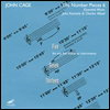 Cage: The Number Pieces, Vol. 6 - Essential Music