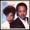 Peabo Bryson & Roberta Flack (피보 브라이슨 & 로버타 플랙) - Born To Love [Expanded Edition]