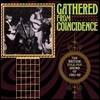 1960년대 중반 포크-팝 모음집 (Gathered From Coincidence: The British Folk-Pop Sound Of 1965-66)