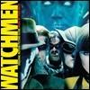 왓치맨 영화음악 [오리지널 스코어] (Watchmen Original Motion Picture Score by Tyler Bates) [옐로우 컬러 LP]