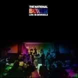 The National (더 내셔널) - Boxer Live in Brussels