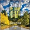 Joshua Habermann 미국 합창 작품집 - 집으로 가는 길 (The Road Home)