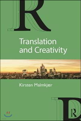 Translation and Creativity