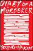 Diary of a Murderer