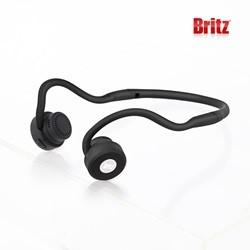 브리츠 HSB2 골전도 블루투스 이어폰