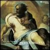 William Christie / Les Arts Florissants 륄리: 작은 모테트 (Lully: Petits Motets)