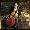 �庸���� - ���� 100�ֳ� ��� �ٹ� (The Dvorak Album) - Yo-Yo-Ma