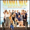 맘마미아! 2 영화음악 (Mamma Mia! Here We Go Again OST) [2LP]