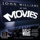 Jerry Junkin / Dallas Winds 존 윌리엄스 영화음악 (John Williams: At The Movies)