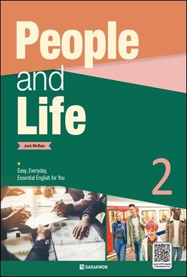 People and Life 2