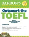 Outsmart the TOEFL
