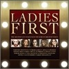 Ladies First (���̵� �۽�Ʈ)