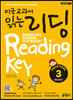 �̱����� �д� ���� Reading Key Preschool ��������� 3