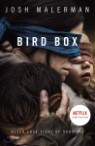Bird Box : 산드라 불럭 주연 넷플릭스 영화 '버드 박스' 원작소설