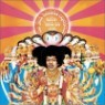 Jimi Hendrix Experience - Axis: Bold As Love