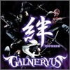 Galneryus - Kizuna-Fist Of The Bluesky