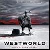 웨스트월드: 시즌 2 드라마음악 (Westworld: Season 2 Music From The Hbo Series by Ramin Djawadi 라민 자와디)