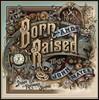 John Mayer (존 메이어) - Born And Raised [2LP + CD]