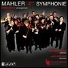 Jean Deroyer / Zoe Nicolaidou 말러 : 교향곡 4번 [에르빈 슈타인 편곡, 실내악 버전] (Mahler: Symphony No. 4)