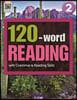 120-word READING 2