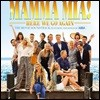 맘마미아! 2 영화음악 (Mamma Mia! Here We Go Again OST)