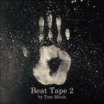 Tom Misch (톰 미쉬) - Beat Tape 2 [2LP]