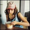 Stella Donnelly (스텔라 도넬리) - Thrush Metal EP [LP]