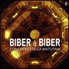 Concerto Stella Matutina 칼 하인리히 비버 / 하인리히 이그나츠 프란츠 폰 비버 작품집 (Biber & Biber)