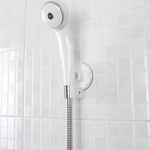 글라스터 샤워기거치대 걸이 홀더 3단 각도조절 ...