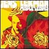 Jens Lekman (옌스 렉만) - Maple Leaves